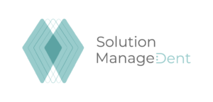 Solution ManageDent Logo